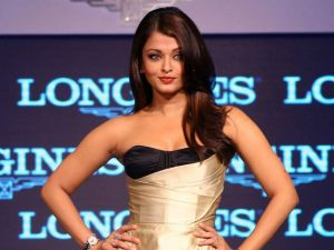 Aishwarya Rai Suicide Attempt Is All over Web