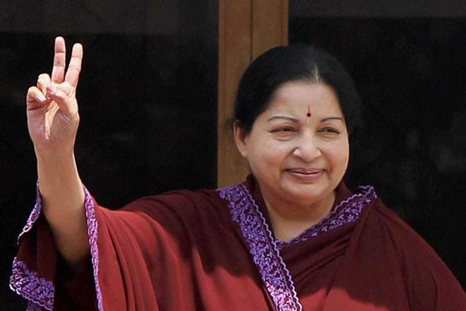 Update: Tamil Nadu chief minister J Jayalalitha Passed Away In Chennai Apollo Hospital