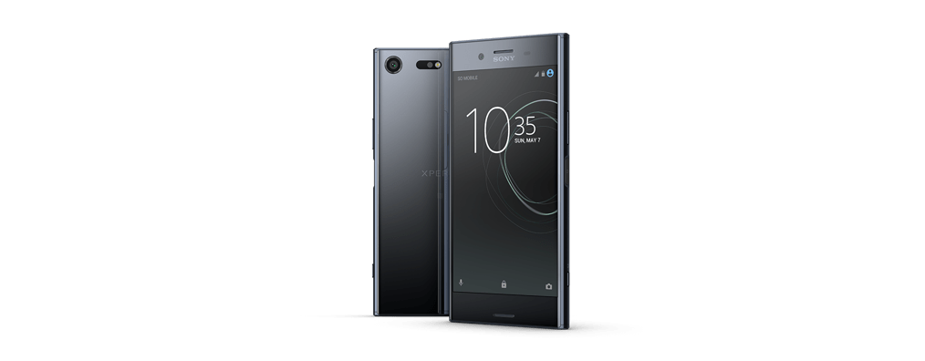Sony Launches its Flagship Xperia Series at MWC