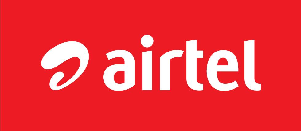 Airtel Announces Free Roaming Across India