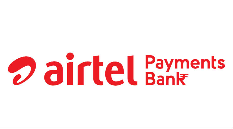 Mastercard to provide Payment Processing Solutions to Airtel Payments Bank