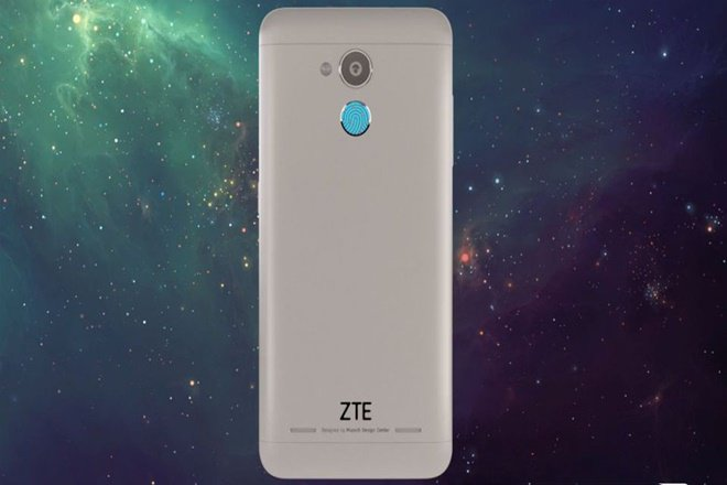 MWC 2017: ZTE Gigabit world's first 5G smartphone