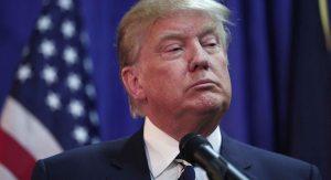 Donald Trump Issues New Visa Ban Drops Iraq From List