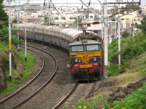 Indian Railways New Rules from 1st July for The Comfort of Passengers