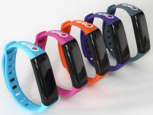 Fitness tracker of Rs 4,990 will be available in just 8 rupees, Learn how
