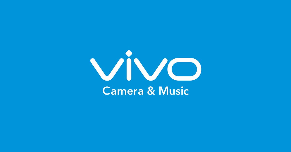 Vivo Gets IPL Title Sponsorship at Four Times More Than Base Price