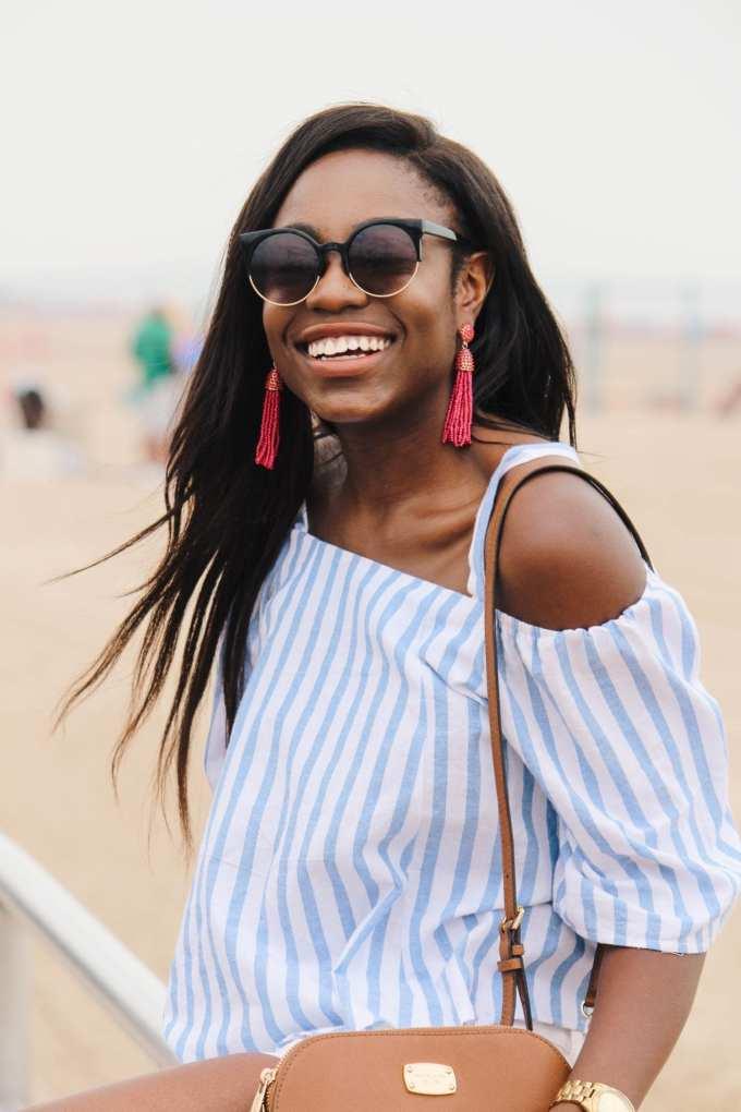 black girl blogger goodtomicha best labor day weekend sales 2017