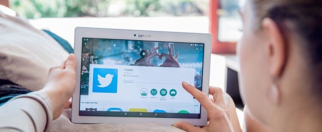 Image result for GROW YOUR BRAND ON TWITTER?