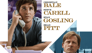 christian-bale-steve-carell-the-big-short-01-600x350