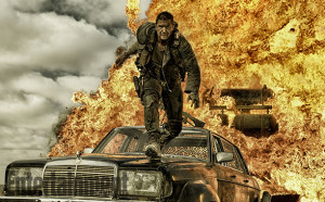 tom-hardy-mad-max-fury-road