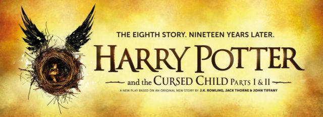 gallery-potter-cursed-child-poster-1