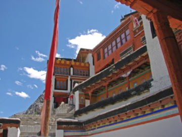 Diskit_Monastery-