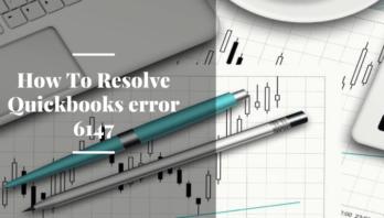 quickbooks error