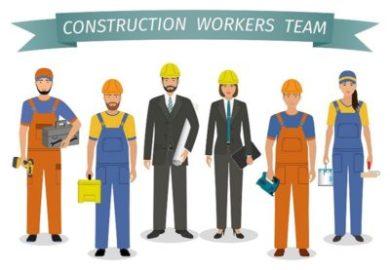 Civil Construction Jobs