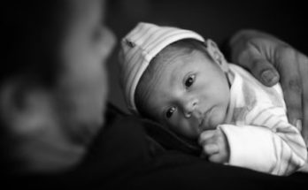 Tips to take care of new-born babies
