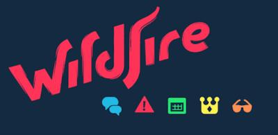wildfire app