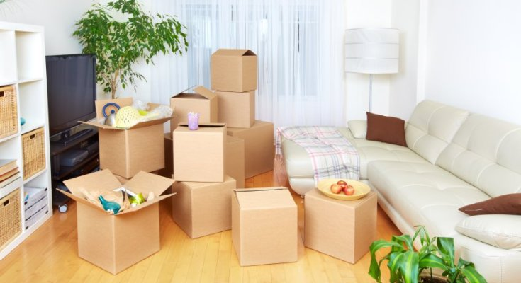 packers movers los angeles ca