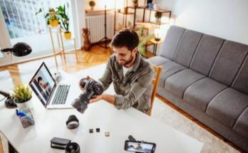 Maximize Your Income as a Photographer