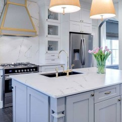 Waypoint Kitchen Cabinets Layout Shaker 410f Apc Good Value Home Improvement Center
