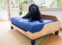 How to Make the Perfect Dog Bed Mattress - By Berkeley Dog ...