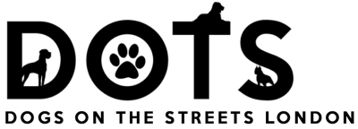 Dogs On The Streets (DOTS)