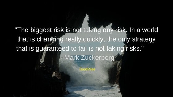 19 inspirational quotes about life by 19 richest people