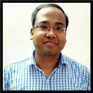 Startup tips Amit Singal