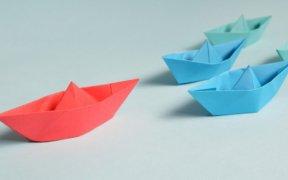 leadership qualities of an entrepreneur