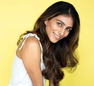 Speaker: Shreya Patel