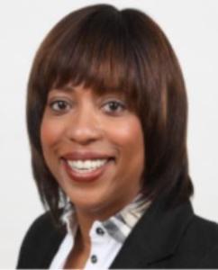 Speaker: Tracey Pierce