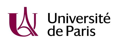 universite de paris logo