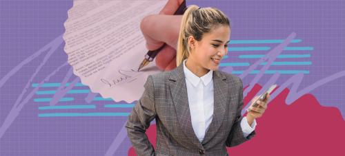 questions to ask before accepting a job offer image