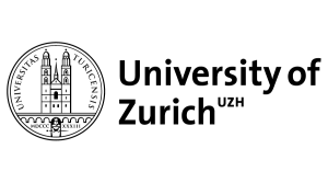 European and Chinese Business Management at the  University of Zurich