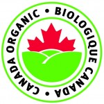 What Are Organic Foods, organic, organic foods, organic food