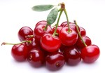 tart cherries, anti inflammatory