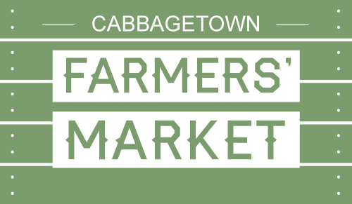 Cabbagetown Farmers' Market