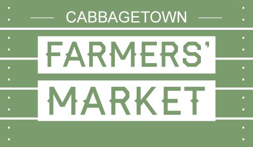 Cabbagetown Farmers' Market