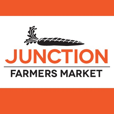 The Junction Farmers Market