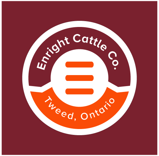 Enright Cattle Co.