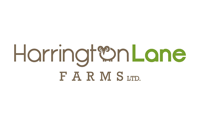 Harrington Lane Farms