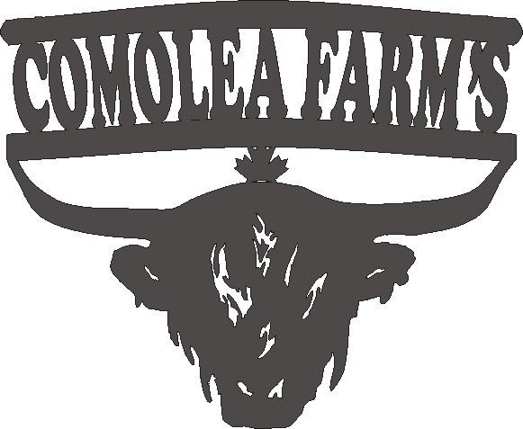 Comolea Farms