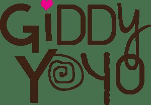 http://www.giddyyoyo.com