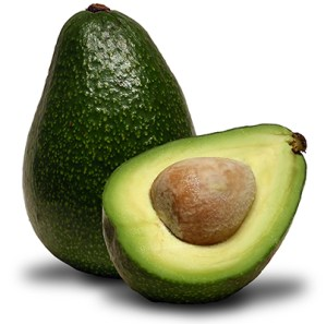 avocado calories feature