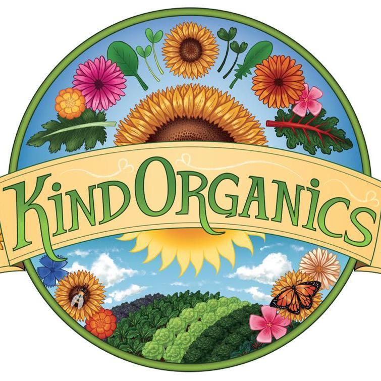 Kind Organics