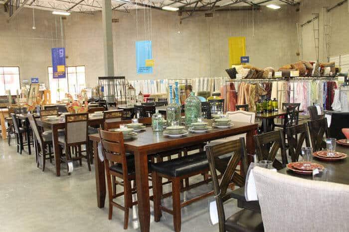 Goodwill Furniture Store Sacramento Ca Online Information