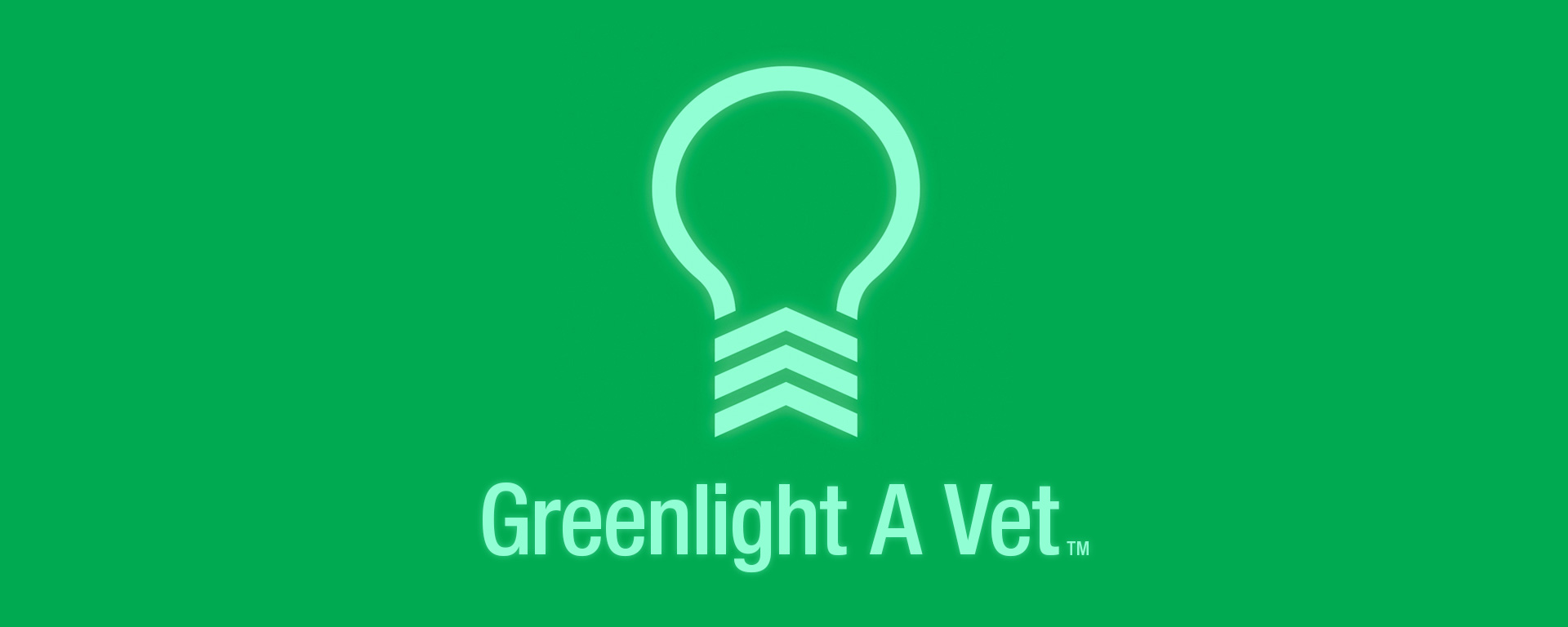 greenlight a vet