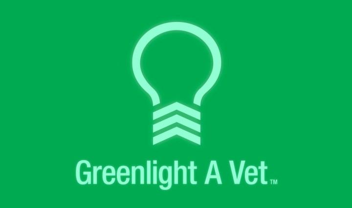 greenlight a vet