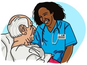 communication skills in nursing