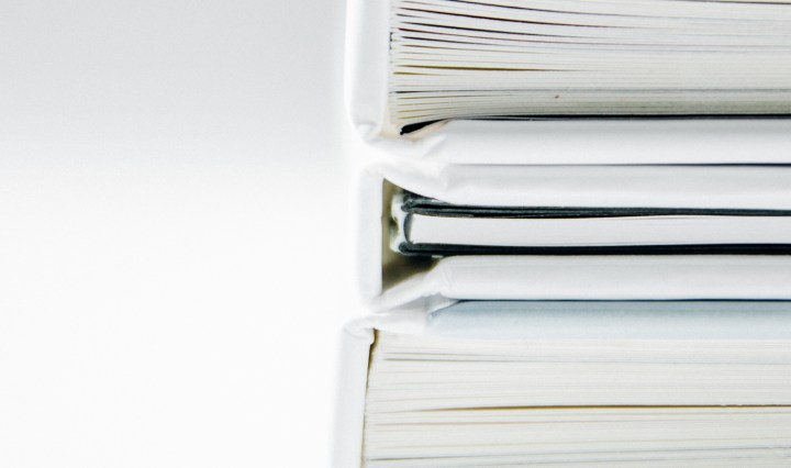 general studies degree program in Connecticut
