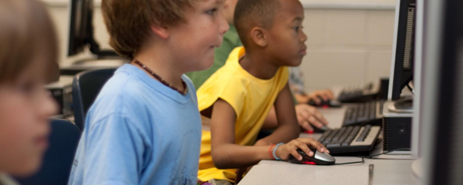 connecticut public magnet schools